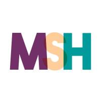 MSHlogo