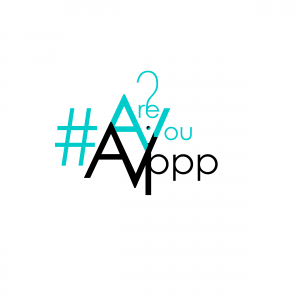 areyouavippp-bgrd