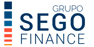 logo_gsego_color
