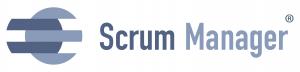 logo_scrum_manager