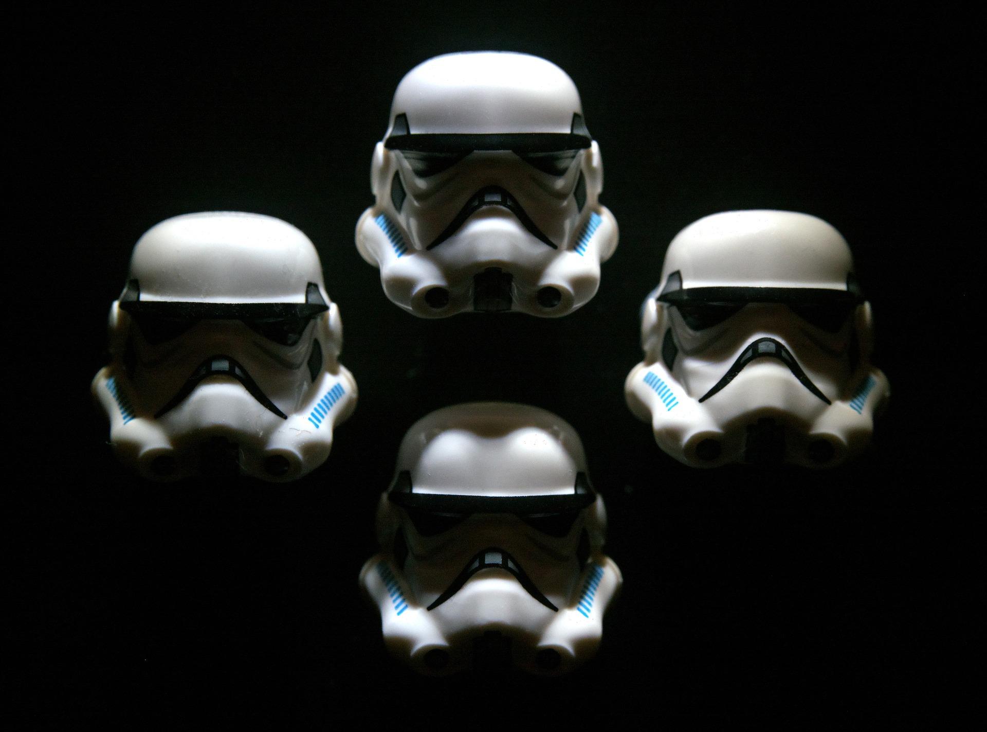 stormtrooper-1433772_1920