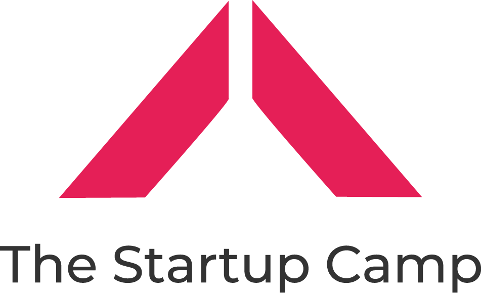 The Startup Camp